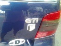 Volkswagen: Dijual VW Golf GTI 2002 (20170806_141739(2).jpg)