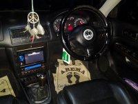 Volkswagen: Dijual VW Golf GTI 2002 (20170806_223821(1)(1).jpg)