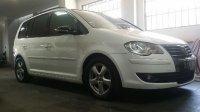 Touran TSI: Volkswagen Touran 1.4 STI (image.jpeg)