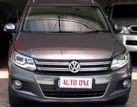 Volkswagen: VM Tiguan 1.4 TSi Automatic (wagy671[1].jpg)