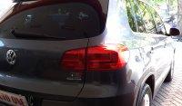 Volkswagen: VM Tiguan 1.4 TSi Automatic (wasse3[2].jpg)