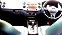 Volkswagen: VM Tiguan 1.4 TSi Automatic (wakoqw2[1].jpg)