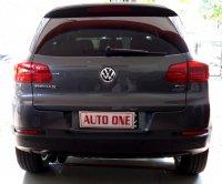 Volkswagen: VM Tiguan 1.4 TSi Automatic (wamkow2[2].jpg)