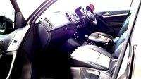 Volkswagen: VM Tiguan 1.4 TSi Automatic (wahuy23[2].jpg)
