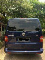 Volkswagen Caravelle 2.5l TDI long shassis (image.jpeg)
