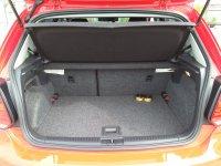 Volkswagen: VW POLO 2013 1.4 KM 20 Ribu Pajak Panjang Bulan 11 (IMG20171219151908.jpg)