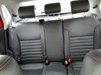 Volkswagen: VW POLO 2013 1.4 KM 20 Ribu Pajak Panjang Bulan 11 (IMG20171219151930.jpg)