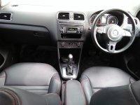 Volkswagen: VW POLO 2013 1.4 KM 20 Ribu Pajak Panjang Bulan 11 (IMG20171219151919.jpg)