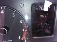 Volkswagen: VW POLO 2013 1.4 KM 20 Ribu Pajak Panjang Bulan 11 (IMG20171219151936.jpg)