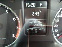 Volkswagen: VW POLO 2013 1.4 KM 20 Ribu Pajak Panjang Bulan 11 (IMG20171219151945.jpg)