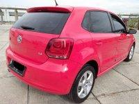 Volkswagen: VW POLO 2013 1.4 KM 20 Ribu Pajak Panjang Bulan 11 (IMG20171219151852.jpg)