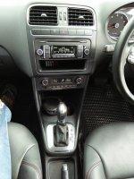 Volkswagen: VW POLO 2013 1.4 KM 20 Ribu Pajak Panjang Bulan 11 (IMG20171219152006.jpg)