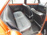 Volkswagen Golf MK1 1978 Mint Condition! (6.jpg)