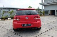 Volkswagen VW GOLF MK6 1.4 TSI Matic A/T cukup TDP 33 Jt (IMG_0109.JPG)
