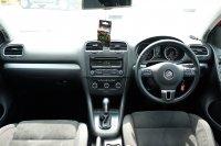Volkswagen VW GOLF MK6 1.4 TSI Matic A/T cukup TDP 33 Jt (IMG_0113.JPG)