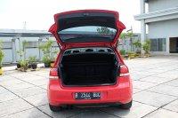 Volkswagen VW GOLF MK6 1.4 TSI Matic A/T cukup TDP 33 Jt (IMG_0110.JPG)