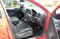 Volkswagen VW GOLF MK6 1.4 TSI Matic A/T cukup TDP 33 Jt (IMG_0116.JPG)