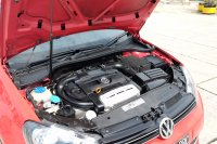 Volkswagen VW GOLF MK6 1.4 TSI Matic A/T cukup TDP 33 Jt (IMG_0118.JPG)