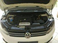 Volkswagen Touran TSI: VW Touran 2015 Putih, Atas Nama Sendiri, Pemakaian Pribadi (1AriVw4.jpg)