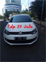 Volkswagen: Vw polo 1.4 matic 2013 warna putih (1525506132015.jpg)