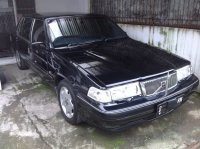 S90: Volvo  S 90 executive  1998  3,0 (image(6).jpeg)