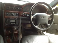 S90: Volvo  S 90 executive  1998  3,0 (image.jpeg)