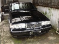 S90: Volvo  S 90 executive  1998  3,0 (image(12).jpeg)