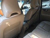 Jual Volvo S60 2.0T Automatic Tahun 2004 pemakaian 2007