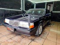 Volvo 960 GL AT 1996 Biru Tua Metalik (IMG_20210204_132925.jpg)