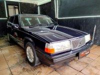 Volvo 960 GL AT 1996 Biru Tua Metalik (IMG_20210204_132937.jpg)
