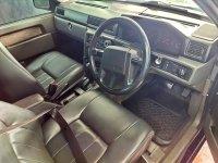 Volvo 960 GL AT 1996 Biru Tua Metalik (IMG_20210204_132958.jpg)