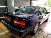 Volvo 960 GL AT 1996 Biru Tua Metalik (IMG_20210204_133047.jpg)