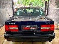 Volvo 960 GL AT 1996 Biru Tua Metalik (IMG_20210204_133040.jpg)