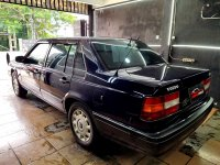 Volvo 960 GL AT 1996 Biru Tua Metalik (IMG_20210204_133057.jpg)