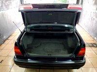 Volvo 960 GL AT 1996 Biru Tua Metalik (IMG_20210204_133122.jpg)