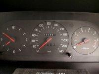 Volvo 960 GL AT 1996 Biru Tua Metalik (IMG_20210204_133224.jpg)
