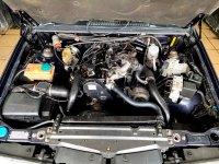 Volvo 960 GL AT 1996 Biru Tua Metalik (IMG_20210204_133353.jpg)