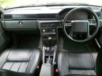 Volvo 960 GL th94 Mobil Kesayangan Velq R20 (Dasboard.jpg)
