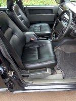 Volvo 960 GL th94 Mobil Kesayangan Velq R20 (Interior Depan.jpg)