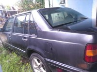 Mobil Volvo Turbo 960 Hitam (WhatsApp Image 2017-11-29 at 09.32.31.jpeg)