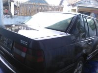 Mobil Volvo Turbo 960 Hitam (WhatsApp Image 2017-11-29 at 09.30.42.jpeg)