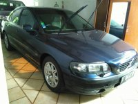 Volvo S60 2.3turbo,matic,2004 (IMG-20170110-WA0001.jpg)