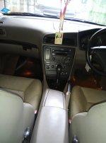 Volvo S60 2.3turbo,matic,2004 (IMG_20170112_150713.jpg)
