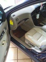 Volvo S60 2.3turbo,matic,2004 (IMG_20170112_150509.jpg)