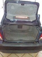 Volvo S60 2.3turbo,matic,2004 (IMG_20170112_150750.jpg)
