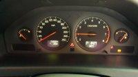 Volvo S80 2.4 Turbo mobil EROPA harga TOYOTA (index.jpg)