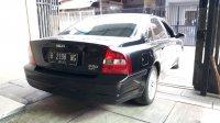 Volvo S80 2.4 Turbo mobil EROPA harga TOYOTA (index4.jpg)