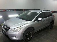 Wuling: Dijual subaru SUV tahun 2013