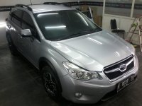 Wuling: Dijual subaru SUV tahun 2013 (IMG-20190424-WA0000.jpg)