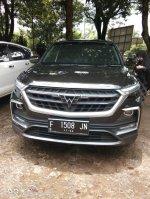 Dijual Wuling Almaz Exclusive 5-Seater tahun 2019 (muka depan wuling1.jpg)